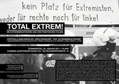 total extrem